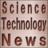 NewsSciTech