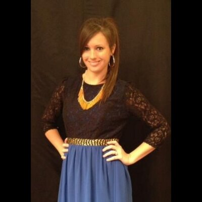 Hannah Anderson | Social Profile
