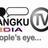 @PahangKu_Media