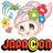 @Japancontent