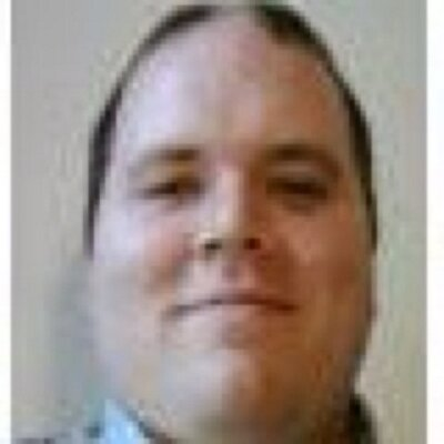 Jon Mitchell | Social Profile