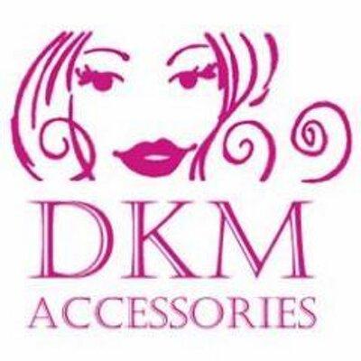dkm accessories (@dkmaccessories) | twitter