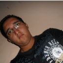 Francisco Silva (@007k9Cisco) Twitter