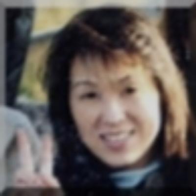 花梨ママ | Social Profile