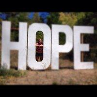 Chelsy Nicole Degman | Social Profile
