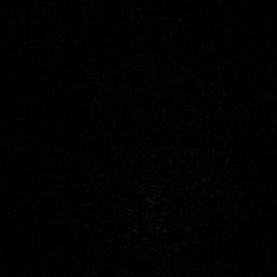 Nikko  | Social Profile
