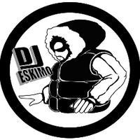 DJ Eskimo | Social Profile