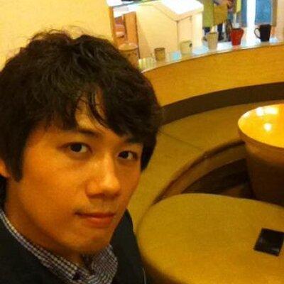 黎明여명 김세환 | Social Profile
