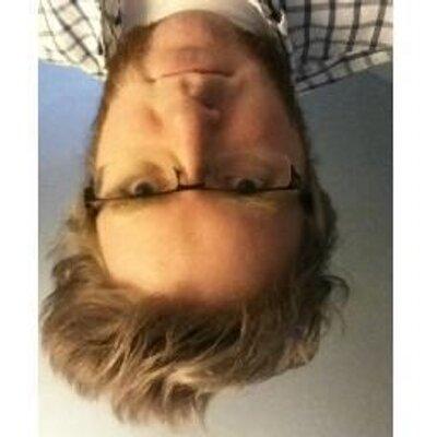 Adam Rofer   Social Profile