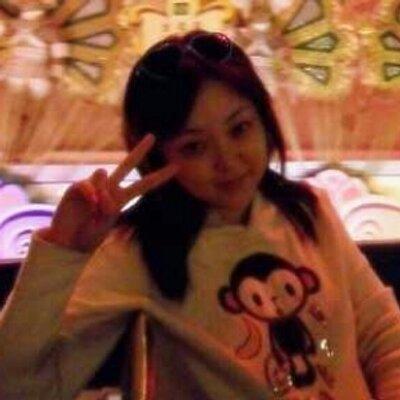 이은영 | Social Profile