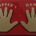 @HoppersHands