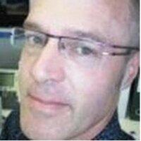 Howard Errey | Social Profile