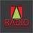 A_Radio_Medan