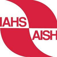 IAHS_AISH