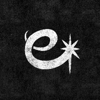 eko bintang | Social Profile