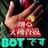 SA__bot