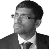 Sridhar Dhanapalan   Social Profile
