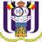 Anderlecht_Info