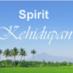 @SpiritKehidupan