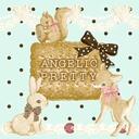 AngelicPretty東京店