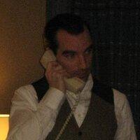 Liam Boyle   Social Profile