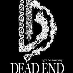 DEAD END Social Profile