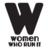 Women Who Run It