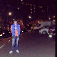 Ibrahem AlTahher   Social Profile