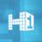 h1host.ru Icon
