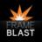 @FrameBlast
