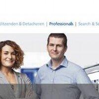 ProfessionalsCC