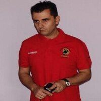 David Giraldo | Social Profile