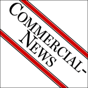 commercialnews