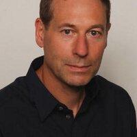Richard Galpin | Social Profile