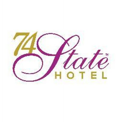 74 State Hotel