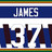 mjames1229 profile