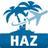 HAZ_Reise