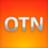 @OmniTechNews