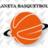 BasquetPlaneta profile