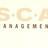 SCA Management