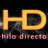 HiloDirecto