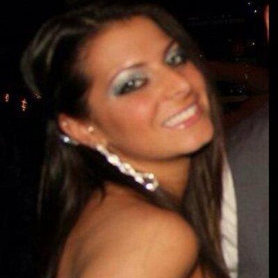 Jessica Gioitta | Social Profile