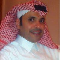 عبدالرحمن عبدالعزيز | Social Profile
