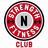 SNF_Club