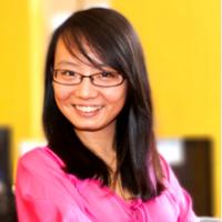 luweidewei | Social Profile