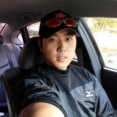 Yongsoo | Social Profile