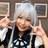 The profile image of doujinakiba