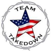 Team TakeDown | Social Profile