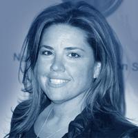 SallyAnn Salsano | Social Profile