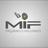 MIF Maquinados